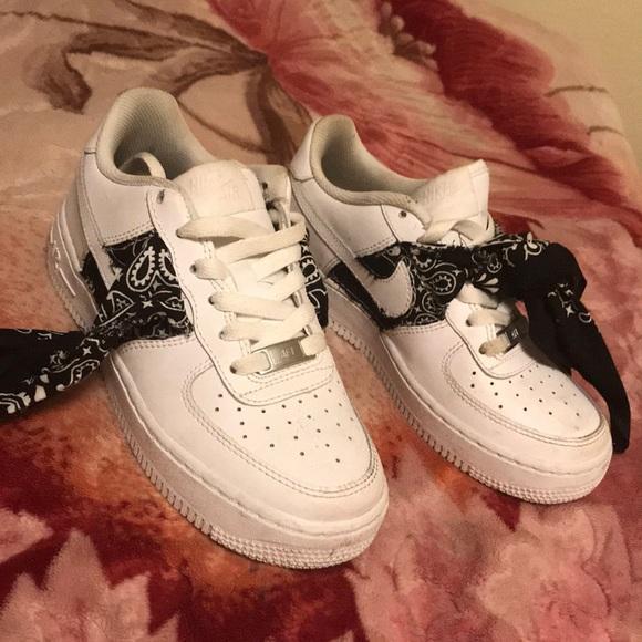 nike air force Shoes | Im Selling Nike
